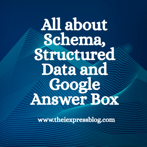 A Beginner's Guide to Structured Data, Schema, and Tricks to Appear